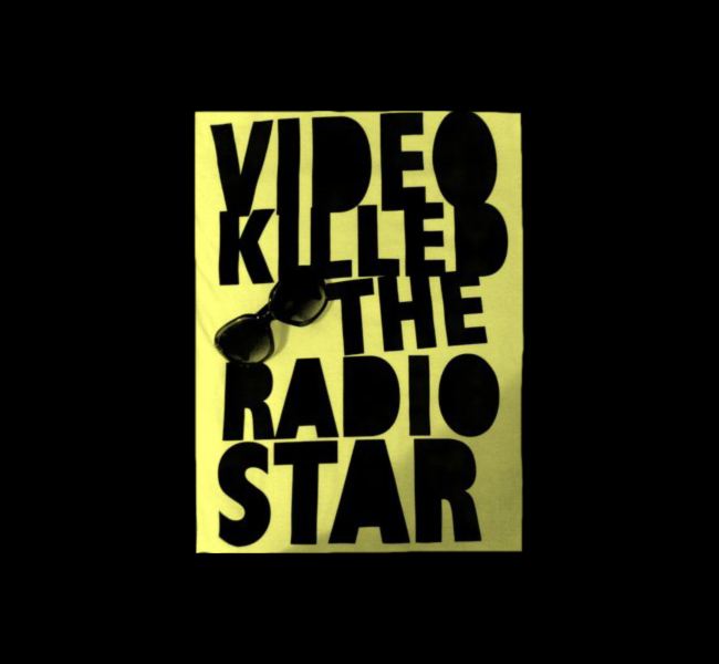 Video Killed the Radio Star1 2