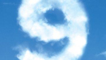 cloud_9